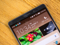 Huawei-Mate-8-Review005.jpg