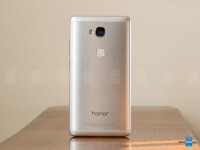 honor-5X-Review005