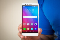 honor-5X-Review-TI