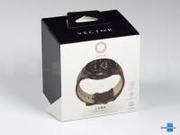 Vector-Luna-Review015-box