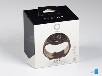 Vector Luna Review