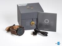Vector-Luna-Review017-box