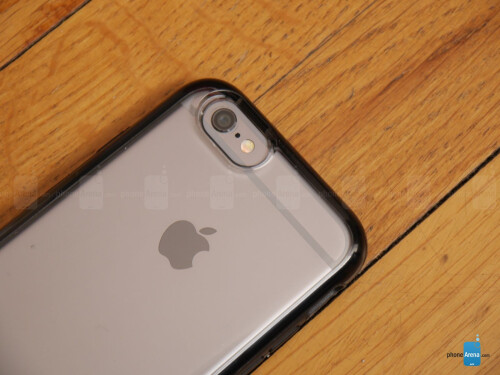 Otterbox Statement Series Case Review