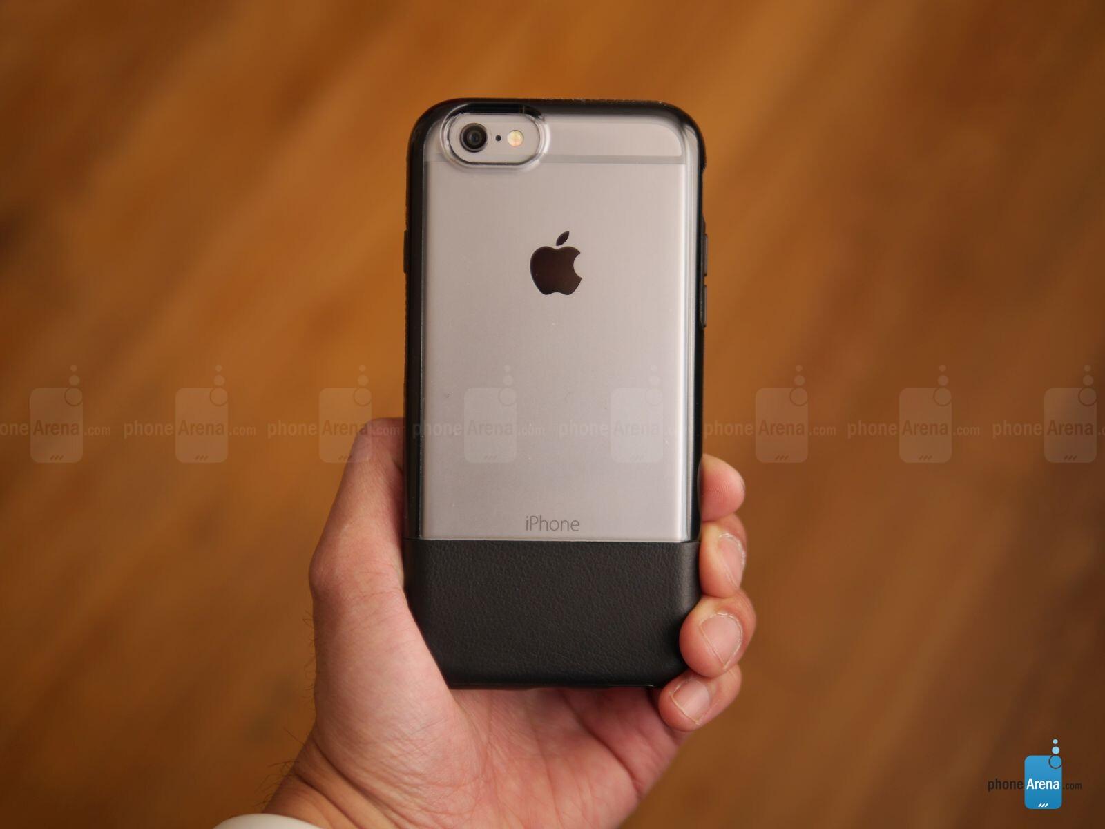 iphone 7 case otterbox statement