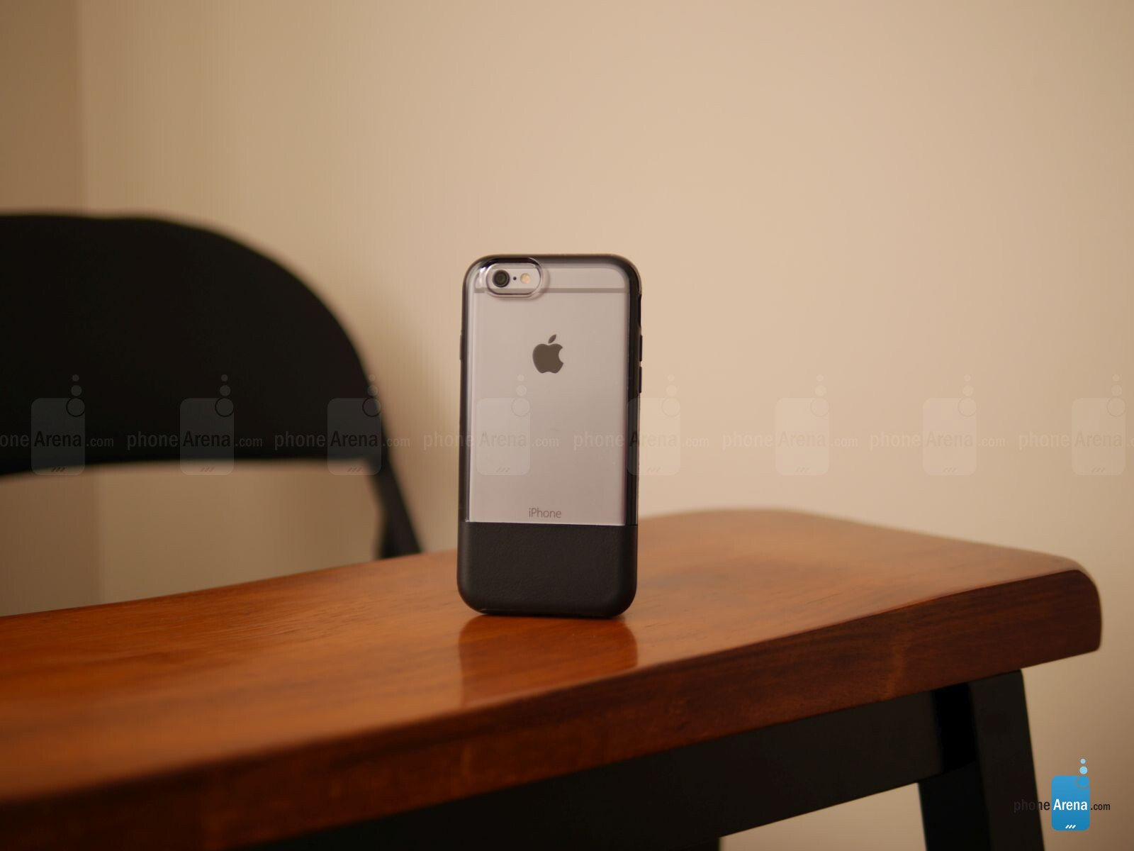 Otterbox Statement Series Iphone  Plus Review