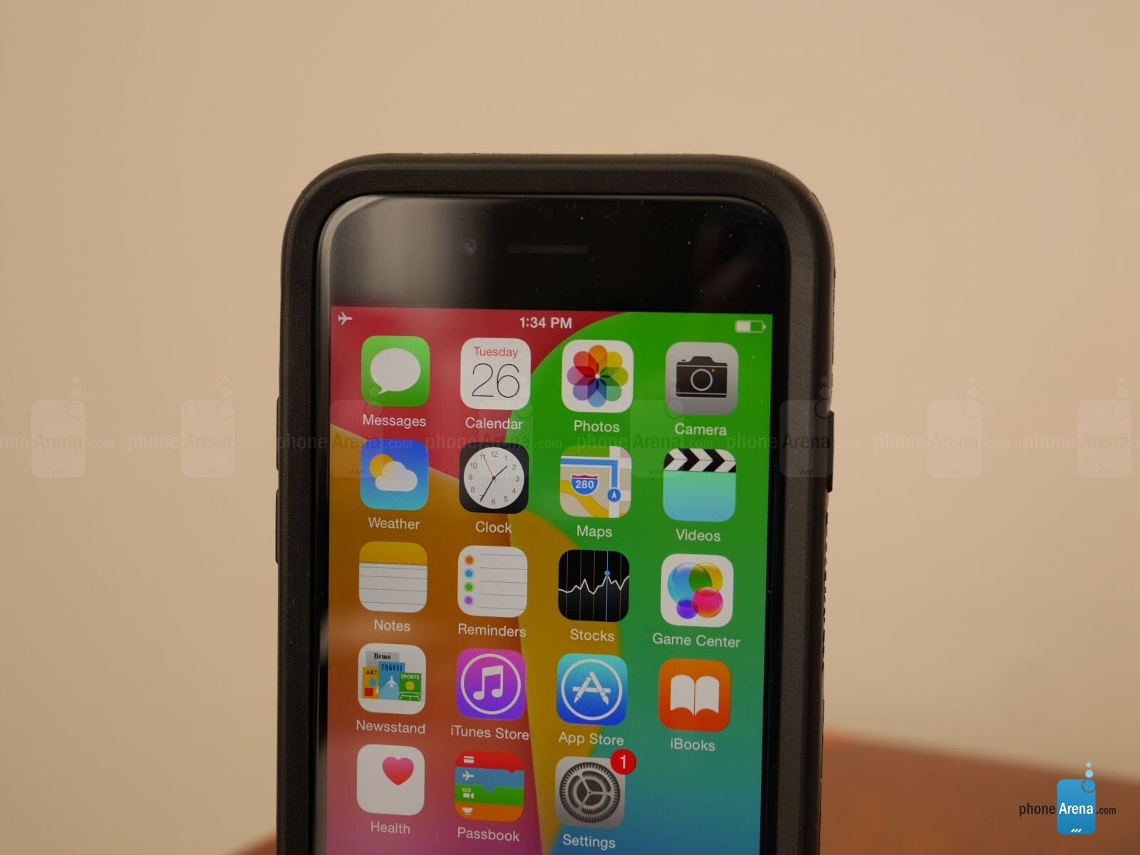 Otterbox Statement Series Review Iphone