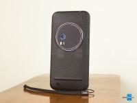 Asus-Zenfone-Zoom-Review002