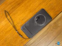 Asus-Zenfone-Zoom-Review008