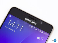 Samsung-Galaxy-A7-2016-Review003