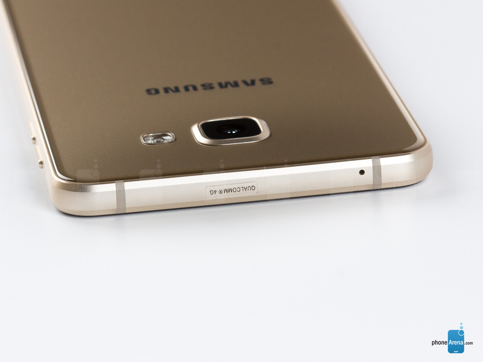 literature review on samsung mobile Factors influencing brand loyalty for samsung  literature review 8  samsung mobile company is the global market leader as well as in nepal among the.