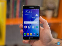 Samsung-Galaxy-A5-Review007