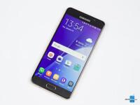 Samsung-Galaxy-A5-Review010.jpg