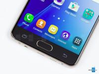 Samsung-Galaxy-A5-Review013.jpg