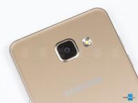 Samsung-Galaxy-A5-Review014.jpg