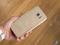 Samsung-Galaxy-S7-edge-Review002.jpg