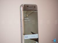 Samsung-Galaxy-S7-edge-Review005.jpg