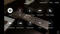 Samsung-Galaxy-S7-edge-Review112-camera.jpg