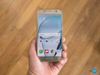 Samsung-Galaxy-S7-Review001.jpg