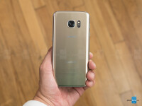 Samsung-Galaxy-S7-Review002