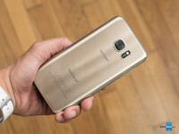 Samsung-Galaxy-S7-Review003