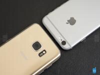 Samsung-Galaxy-S7-vs-Apple-iPhone-6s05.jpg
