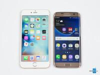 Samsung-Galaxy-S7-edge-vs-Apple-iPhone-6s-Plus01.jpg