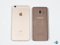 Samsung-Galaxy-S7-edge-vs-Apple-iPhone-6s-Plus02.jpg