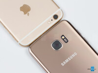 Samsung-Galaxy-S7-edge-vs-Apple-iPhone-6s-Plus03.jpg
