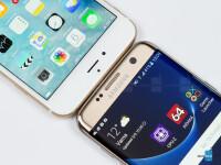 Samsung-Galaxy-S7-edge-vs-Apple-iPhone-6s-Plus05.jpg
