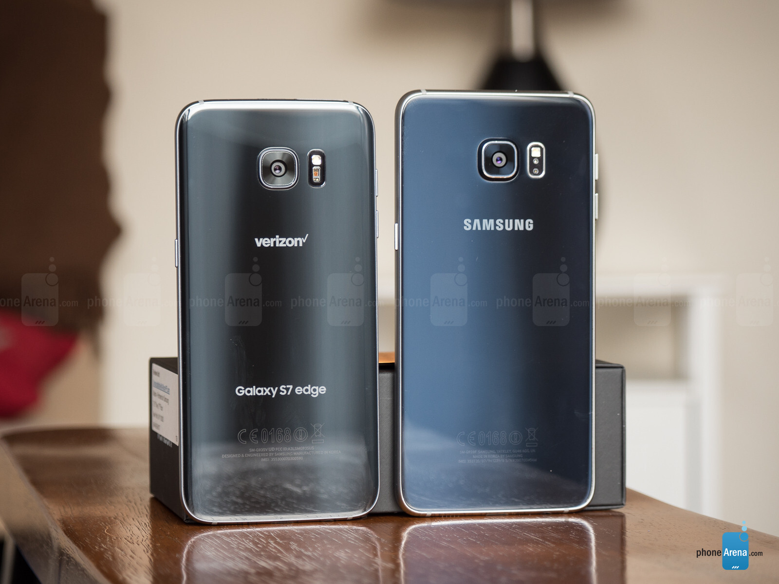 how to take professional photos on samsung galax6 s6