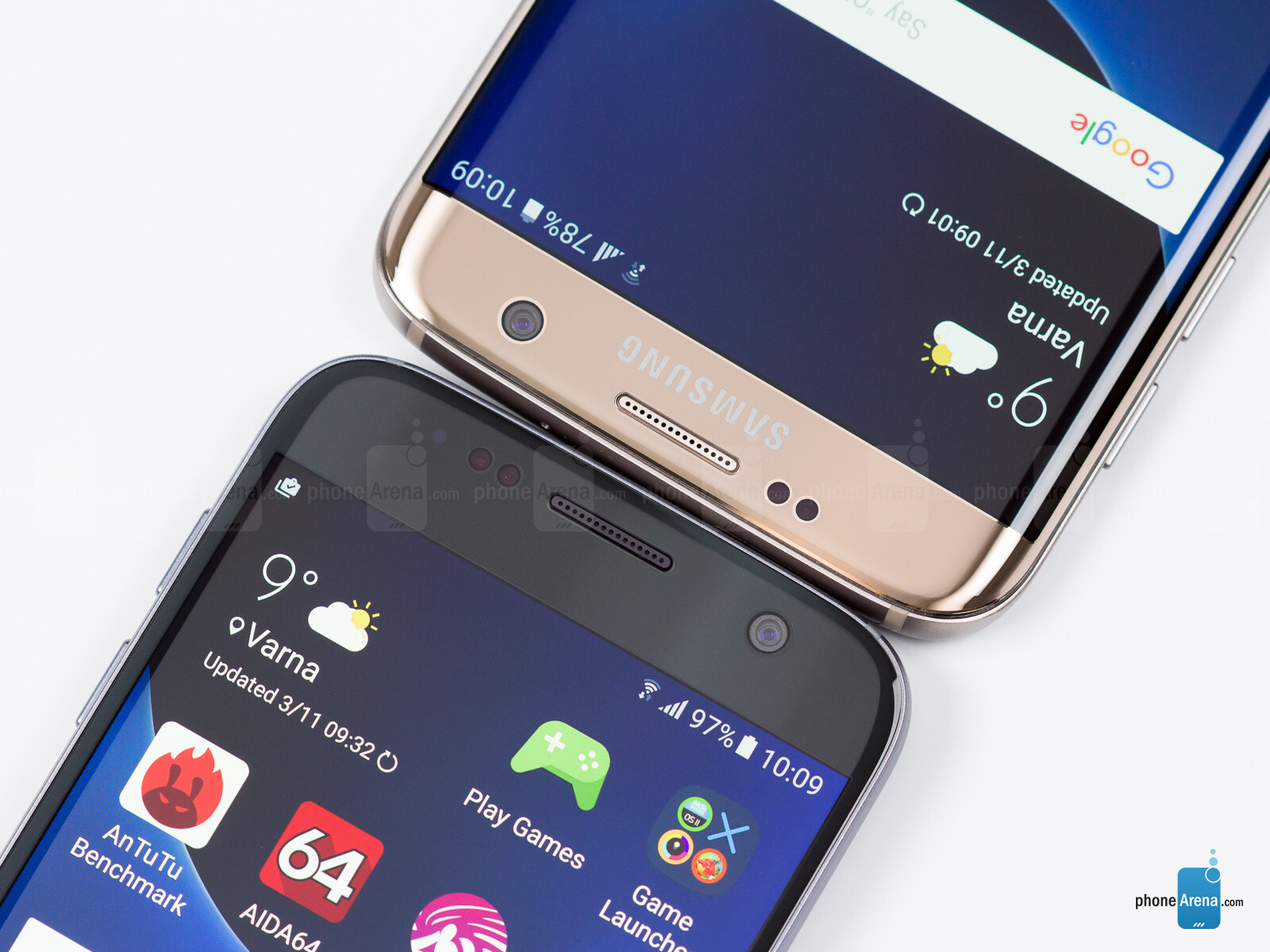 samsung galaxy s7 edge vs galaxy s7 call quality. Black Bedroom Furniture Sets. Home Design Ideas