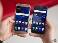 Samsung-Galaxy-S7-Edge-vs-Galaxy-S7011