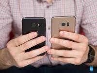 Samsung-Galaxy-S7-Edge-vs-Galaxy-S7013