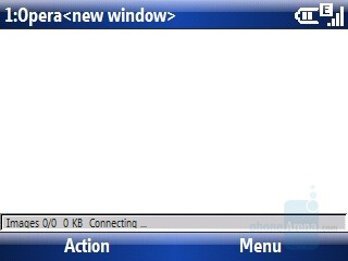 Pocket Opera - Motorola Q9h Review