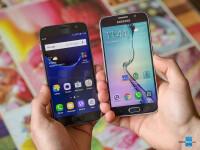 Samsung-Galaxy-S7-vs-Samsung-Galaxy-S6011.jpg