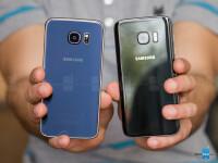 Samsung-Galaxy-S7-vs-Samsung-Galaxy-S6012.jpg