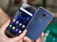 Samsung-Galaxy-S7-vs-Samsung-Galaxy-S6015.jpg