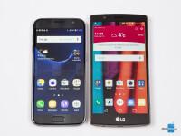 Samsung-Galaxy-S7-vs-LG-G4001.jpg