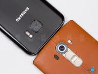 Samsung-Galaxy-S7-vs-LG-G4003.jpg