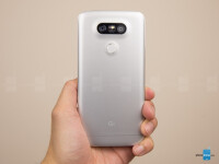 LG-G5-Preview034
