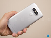 LG-G5-Preview035