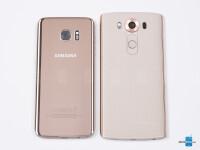 Samsung-Galaxy-S7-Edge-vs-LG-V1002