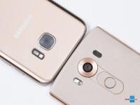 Samsung-Galaxy-S7-Edge-vs-LG-V1003
