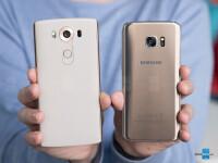 Samsung-Galaxy-S7-Edge-vs-LG-V1012