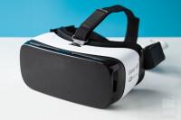 Samsung-Gear-VR-Review-TI.jpg