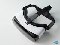 Samsung-Gear-VR-Review002.jpg