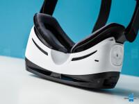 Samsung-Gear-VR-Review004.jpg