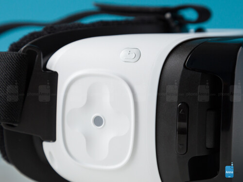 Samsung Gear VR Review