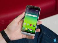 LG-G5-Review006