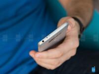 LG-G5-Review007.jpg